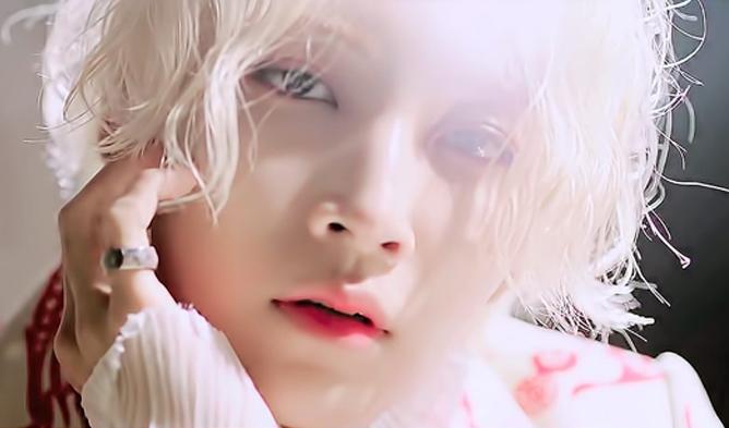 seventeen, seventeen profile, seventeen leader, seventeen comeback, seventeen jeonghan, jeonghan