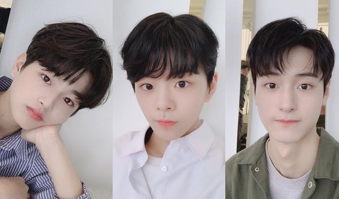 teenteen, teenteen profile, teenteen members, teenteen age, teenteen facts, teenteen height, teenteen leader, teenteen maroo, lee jinwoo, lee woojin, lee taeseung