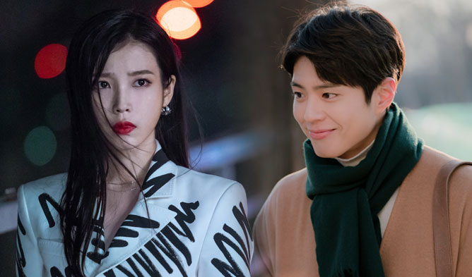 Top 5 Tvn Dramas With Highest Ratings Of 2019 Kpopmap Kpop Kdrama And Trend Stories Coverage