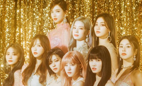 TWICE, TWICE profile, TWICE comeback, TWICE 20190923, TWICE 8th mini album, TWICE teaser photo, TWICE concept photo, TWICE group photo, TWICE ChaeYoung, TWICE DaHyun, TWICE JeongYeon, TWICE JiHyo, TWICE Mina, TWICE Momo, TWICE NaYeon, TWICE Sana, TWICE Tzuyu