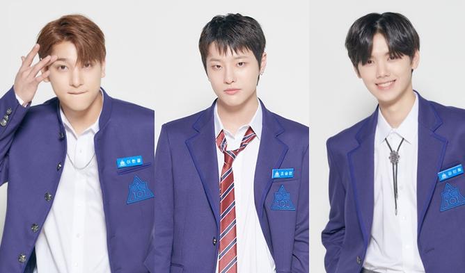 x1, x1 profile, x1 facts, x1 height, x1 members, x1 age, x1 debut, x1 facts, x1 height, x1 leader, x1 nam dohyon, nam dohyon