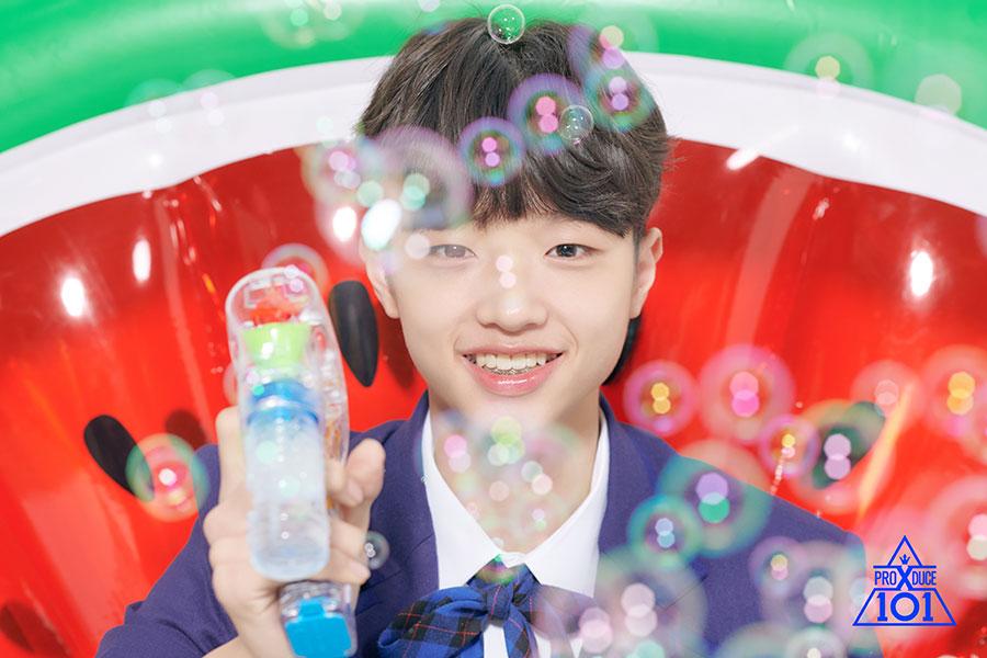 x1, x1 profile, x1 facts, x1 height, x1 members, x1 age, x1 debut, x1 facts, x1 height, x1 leader, x1 song hyeongjun, son dongpyo, son dongpyo