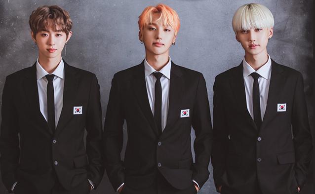 LeeDongWook,Lee_DongWook,LeeDongWook_drama