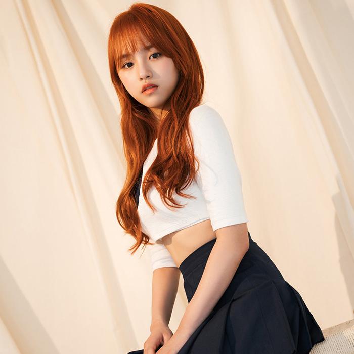 AYeon