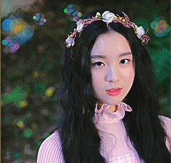 ARIAZ Members Profile: Rising Star Entertainment's Six Member Girl Group
