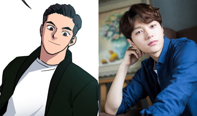 25 Dramas Of 2020 Based On Webtoon