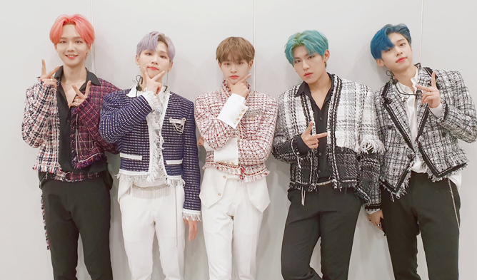 ab6ix, ab6ix facts, ab6ix age, ab6ix leader, ab6ix world tour, ab6ix 6ixense, ab6ix world tour 2019