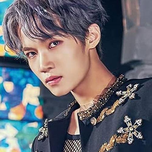 greatguys, greatguys profile, greatguys members, greatguys profile, greatguys haneul
