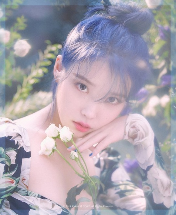 kpop idol dating 2014 popis