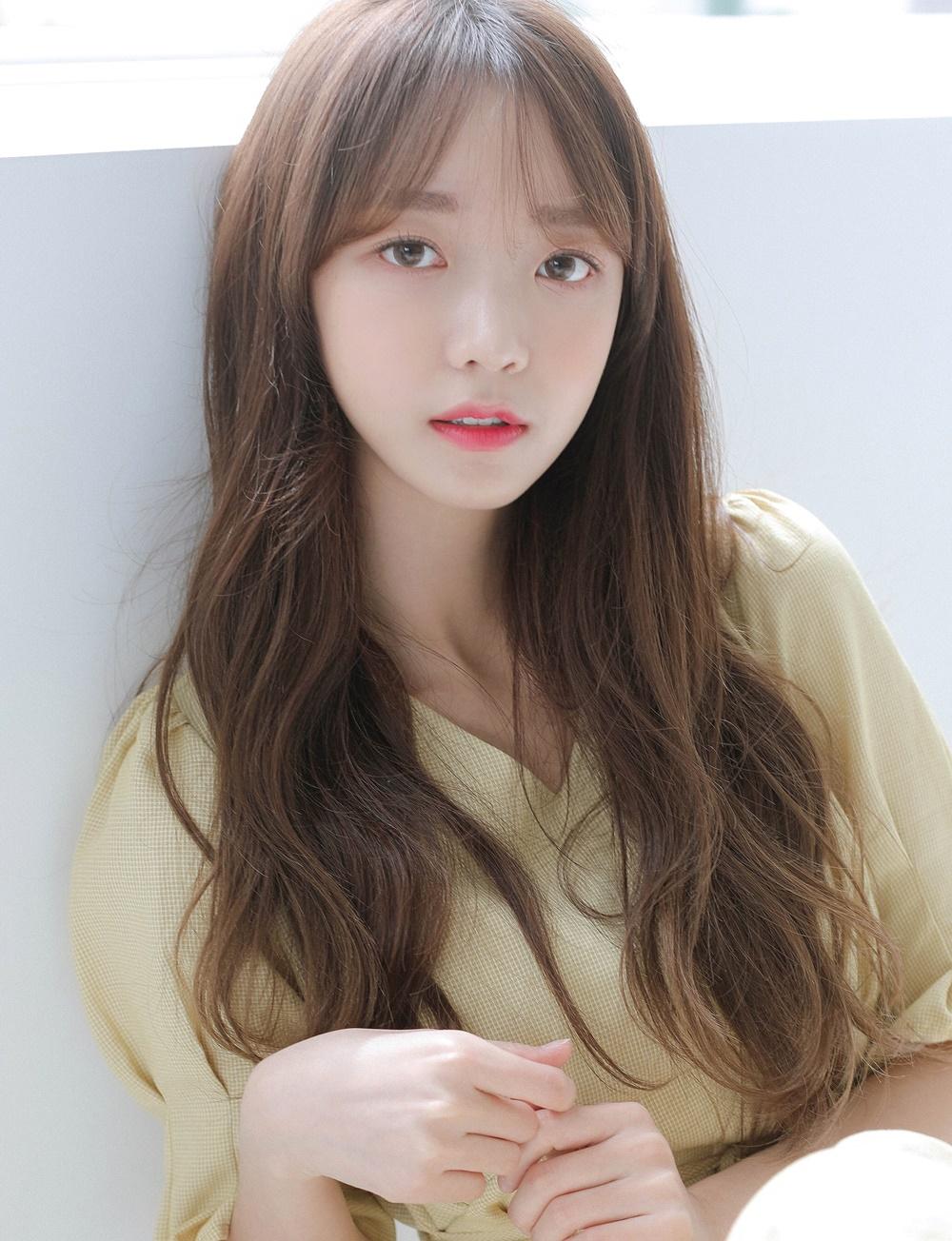 nature, nature profile, nature member, nature height, nature weight, nature age, nature kim sohee, kim sohee
