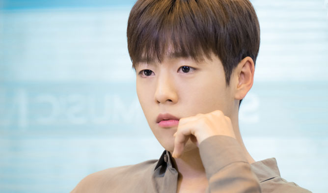 lee hyunwoo army, lee hyunwoo military, lee hyunwoo discharge