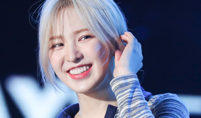 red velvet, red velvet profile, red velvet facts, red velvet leader, red velvet age, red velvet leader, red velvet wendy, wendy