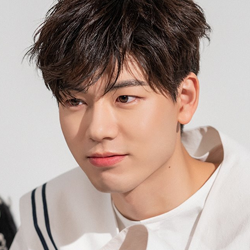 "Bae HyunSung(Bae HyeonSeong) Profile: Rookie Actor Of ""Love Playlist"" & ""Extraordinary You"""