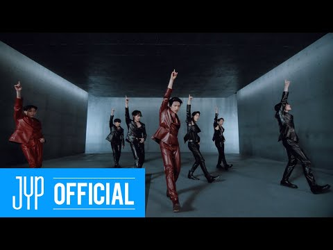 lee jinhyuk, lee jinhyuk profile, lee jinhyuk facts, up10tion, up10tion lee jinhyuk, lee jinhyuk solo debut,