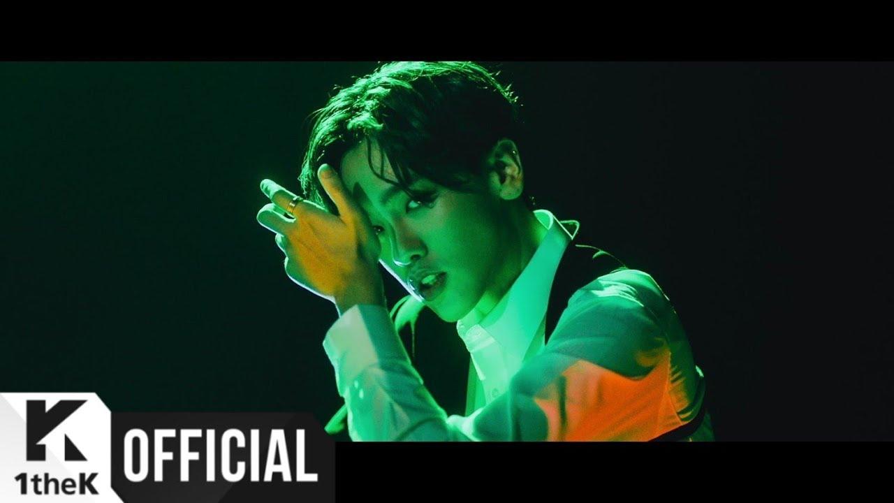 [MV] 1TEAM – 'Make This'