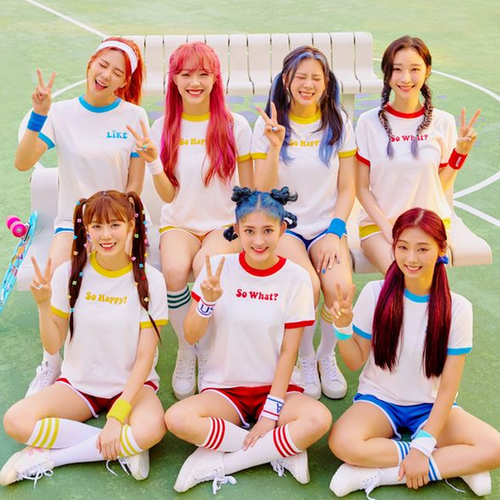cignature Profile: New Girl Group From C9 Entertainment | Kpopmap
