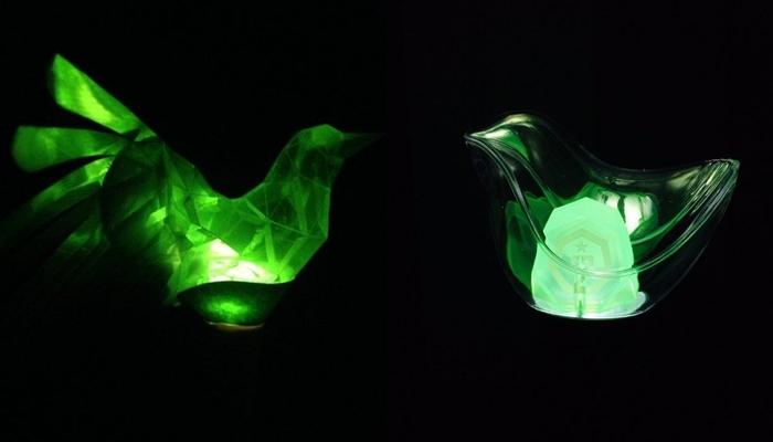 kpop lighstick, customized lightstick, decorate lightstick, ahgabong, got7 lightstick