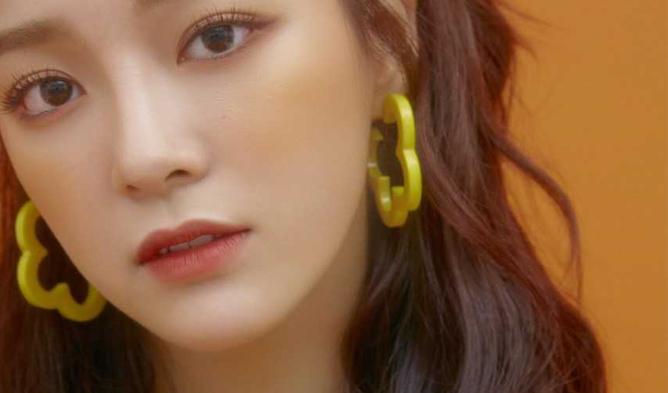 gugudan, gugudan profile, gugudan members, gugudan height, gugudan facts, gugudan age, gugudan comeback, gugudan sejeong, sejeong