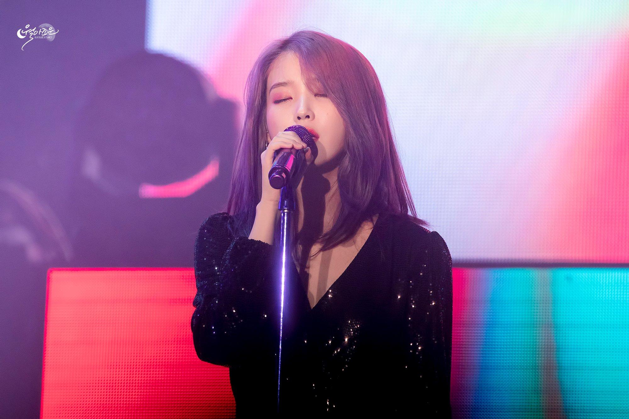 iu, iu profile, iu concert, iu world tour, iu facts, iu age, iu height, iu weight, iu love poem,