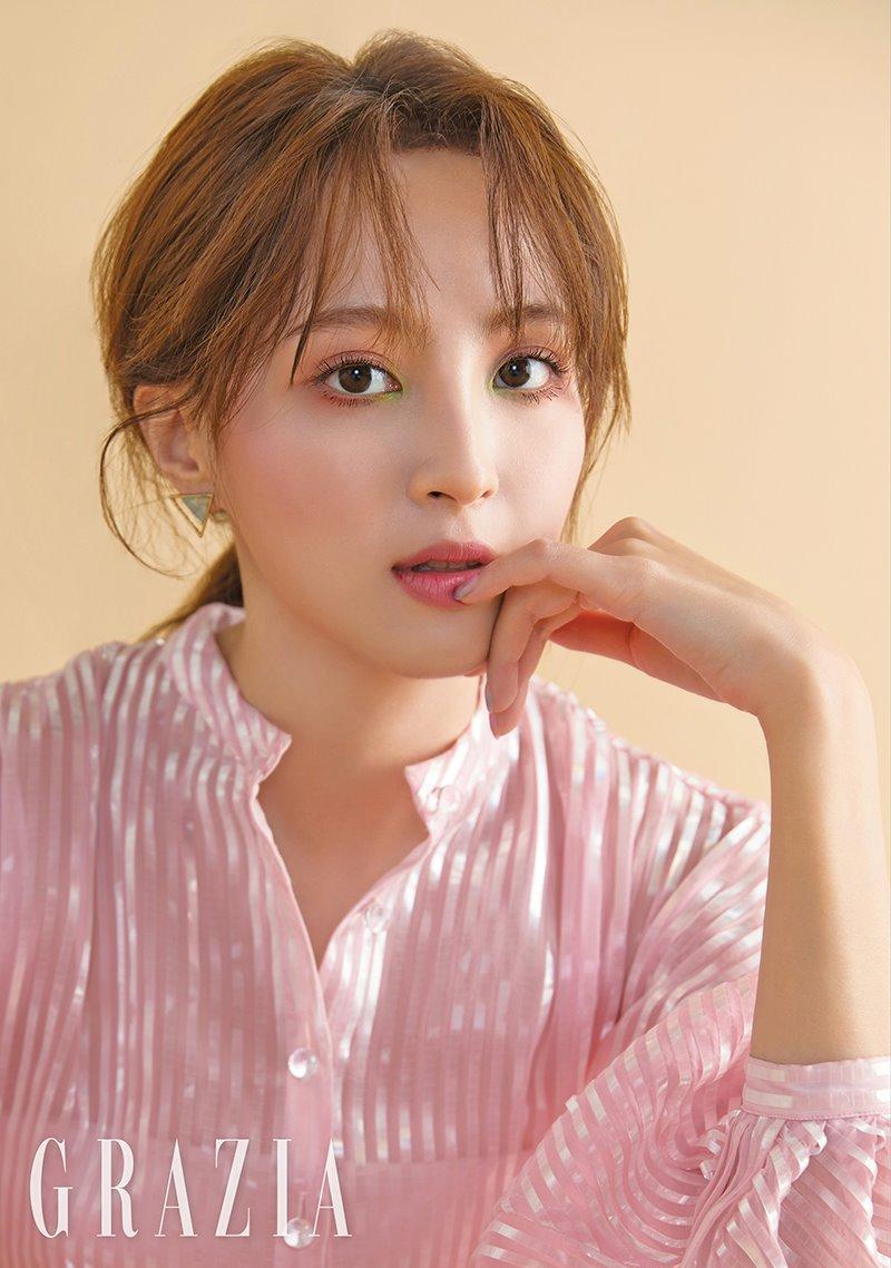 memorist, memorist webtoon, memorist drama, memorist yoo seungho