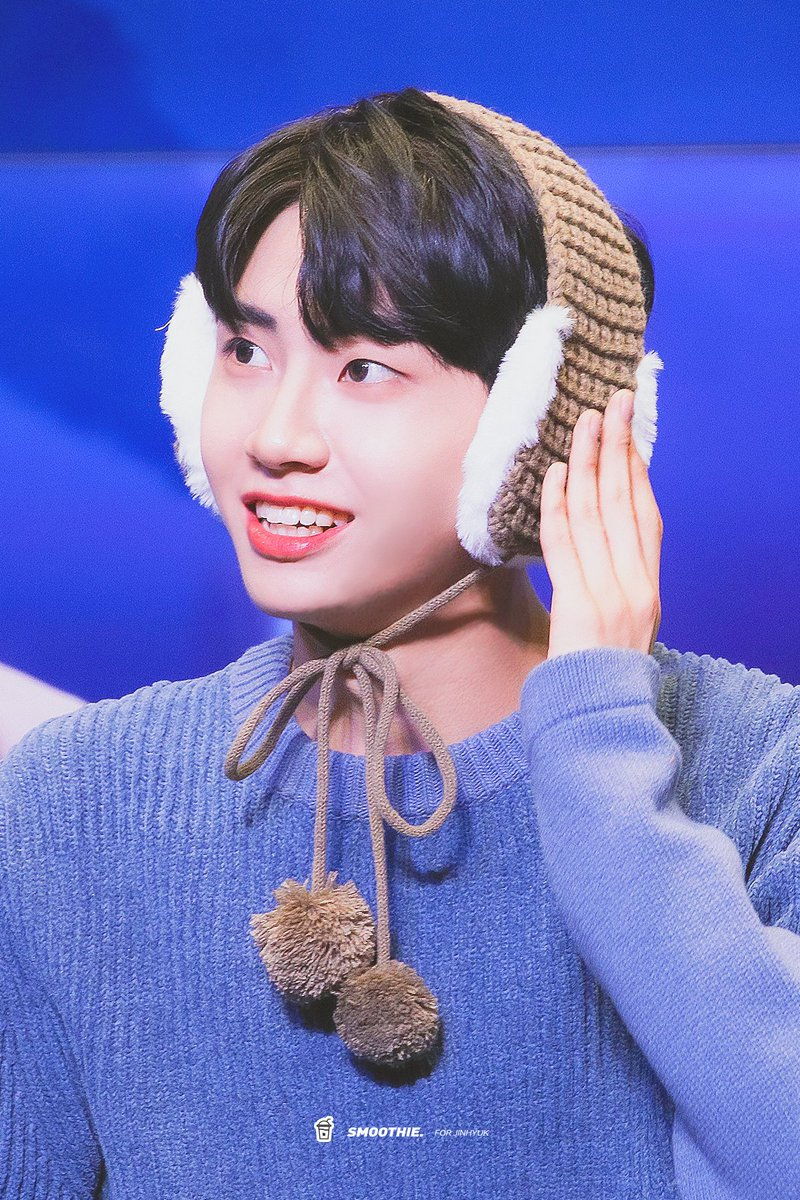 up10tion, up10tion profile, up10tion members, up10tion age, up10tion height, up10tion facts, up10tion leader, up10tion solo, up10tion lee jinhyuk, lee jinhyuk