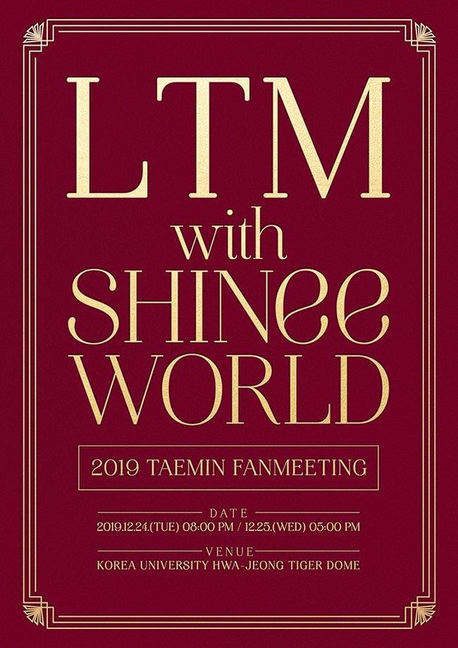 shinee, shinee profile, shinee facts, shinee members, shinee age, shinee comeback, shinee age, shinee world,
