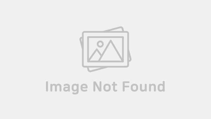 BoA 2nd Mini Album ['Starry Night'] Teaser Photo