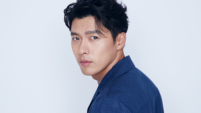 Image result for hyun bin