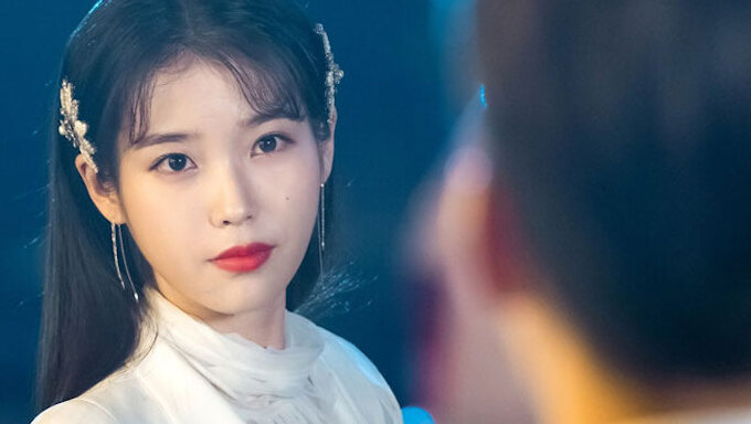 Having A Bad Day? Here's IU's Story Of Overcoming Negativity To Inspire You