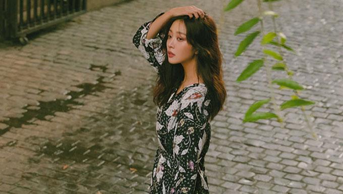 Korean actress, actresses, korea, age 30,