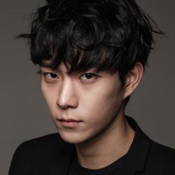 """Kim YoungDae Profile: Rookie Actor Of """"Extraordinary You"""""""