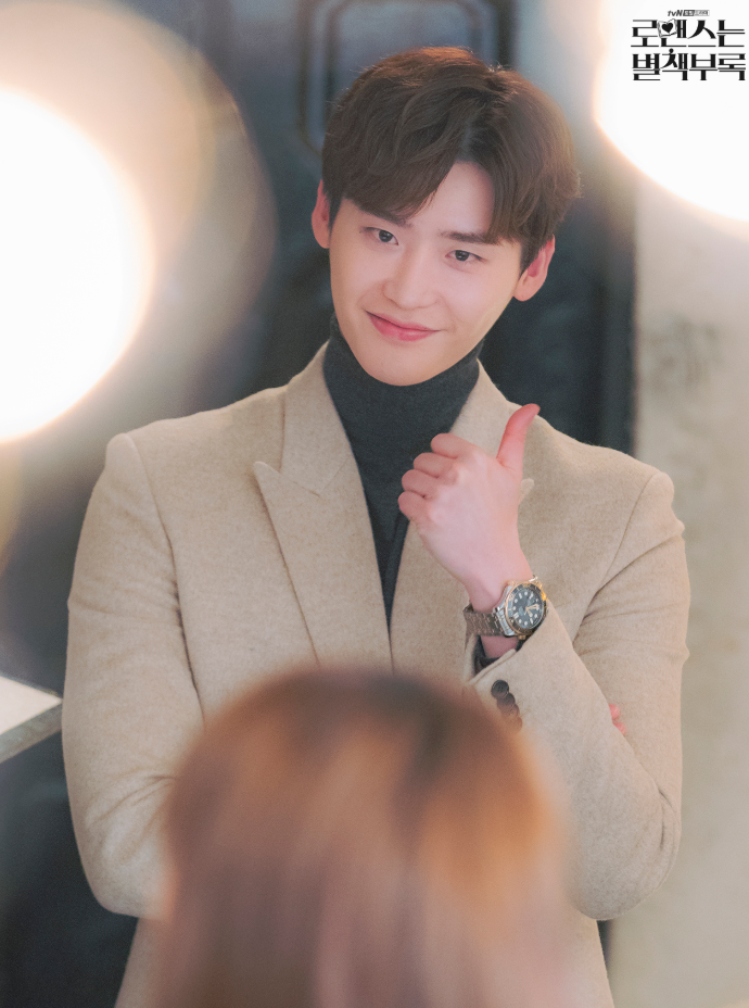 5 Best Elegant Fashion Of Actors In 2019 Dramas