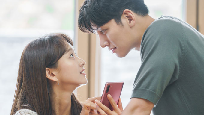 Most Searched Korean Dramas Of 2019 Worldwide