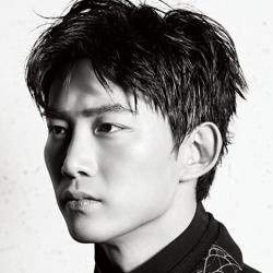 Ok Taec-yeon - Profile Images — The Movie Database (TMDb)