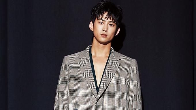 Top 16 Gay Men's Visual Ideal Types of  Male K-Pop Idols (2016 Ver.)