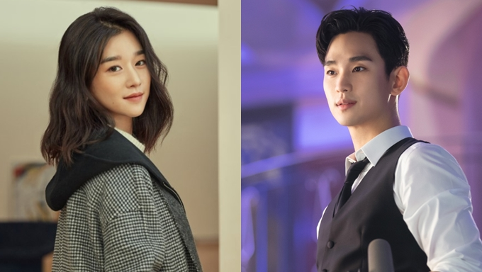 Psycho But It's Okay cast, Psycho But It's Okay summary, Psycho But It's Okay drama, Psycho But It's Okay, Psycho But It's Okay kim soohyun, Psycho But It's Okay seo yeji, Psycho But It's Okay drama, kim soohyun drama, kim soohyun 2020, kim soohyun return