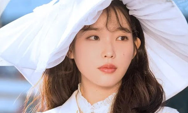 OST, best drama ost, best ost, drama 2019, ost 2019