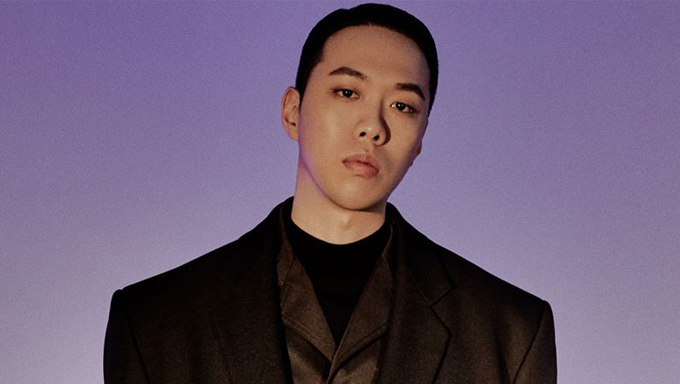 bewhy, bewhy profile, bewhy facts, bewhy age, bewhy comeback, bewhy tour, bewhy usa tour, bewhy return, bewhy north american tour