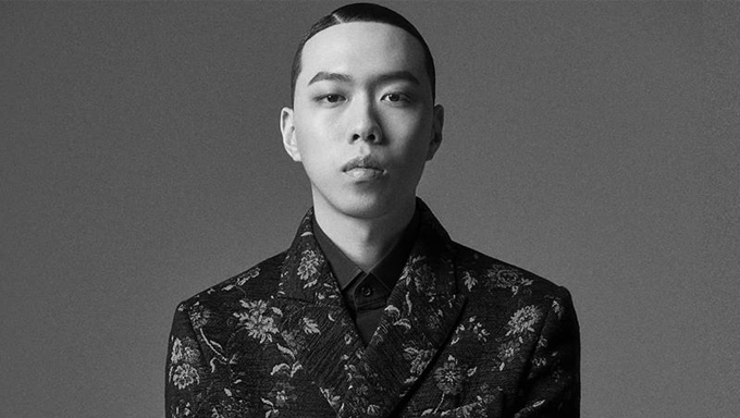 """Choose The City You Want To Attend BewhY 2020 North American """"The Movie Star 2020"""" The Most"""