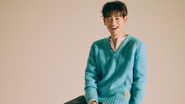 eric nam, eric nam profile, eric nam height, eric nam weight, eric nam comeback, eric nam world tour, world tour,
