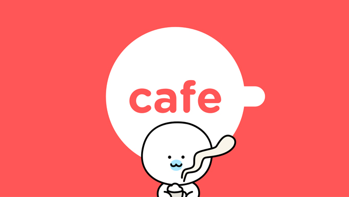 daum fancafe, victon, chungha, x1, daum fancafe app,