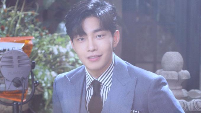 Kim Jaeyoung, Kim Jaeyoung profile,Kim Jaeyoung actor, Kim Jaeyoung, Kim Jaeyoung secret boutique