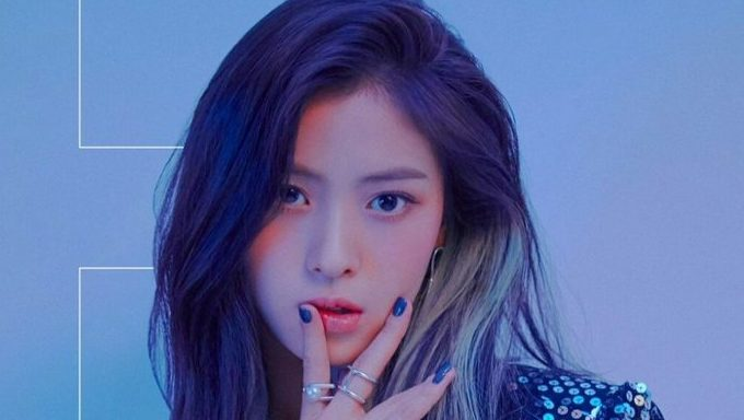 Itzy Fans Unhappy Seeing Ryujin Being Dressed In Clothing