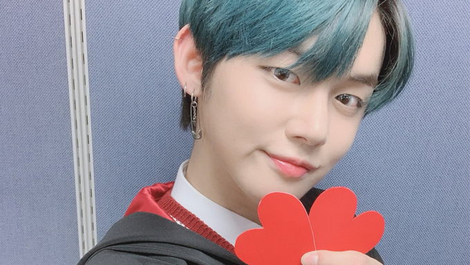 txt, txt profile, txt facts, txt leader, txt comeback, txt age, txt weight, txt leader, txt oldest, txt yeonjun, yeonjun
