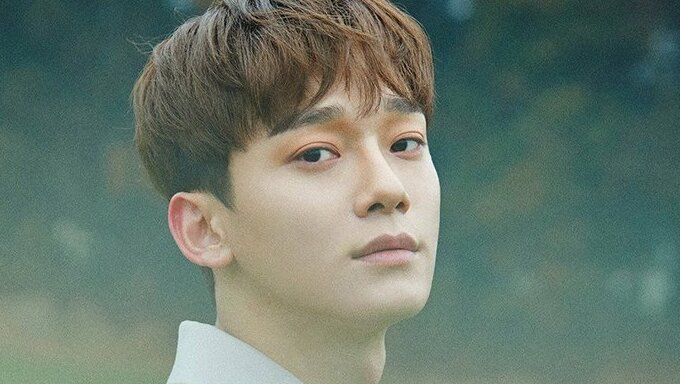 EXO Chen's Sudden Announcement Of Marriage: An Overview & What You Need To Know