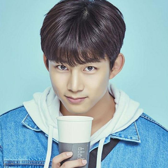 Ok Taecyeon Profile | ALL ABOUT KOREA