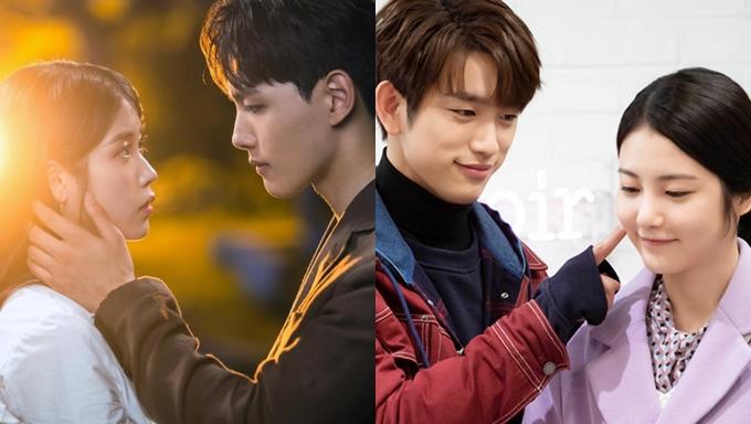 Top 6 Best K-Dramas Of 2019 According To Kpopmap Readers
