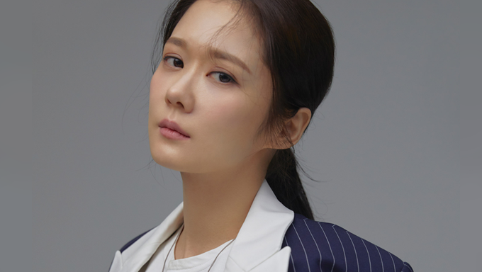 Jang NaRa Profile: Never Aging Korean Actress | Kpopmap - Kpop, Kdrama and  Trend Stories Coverage