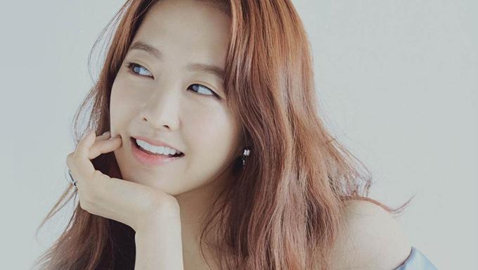 "Park BoYoung Profile: Actress In ""A Werewolf Boy"" And ""Strong Girl BongSoon"""