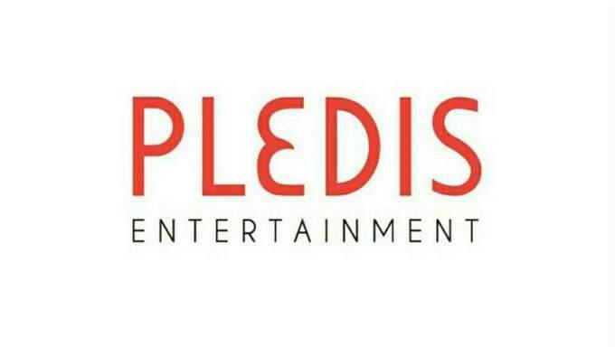 Pledisエンターテインメント 韓国 アイドル事務所